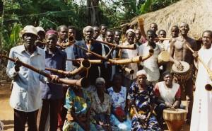 ebigwala